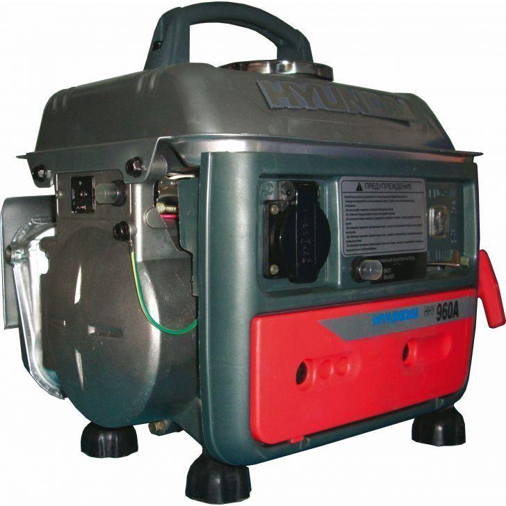 Бензиновый генератор hhy960a бензиновый генератор aiken mg 1500m